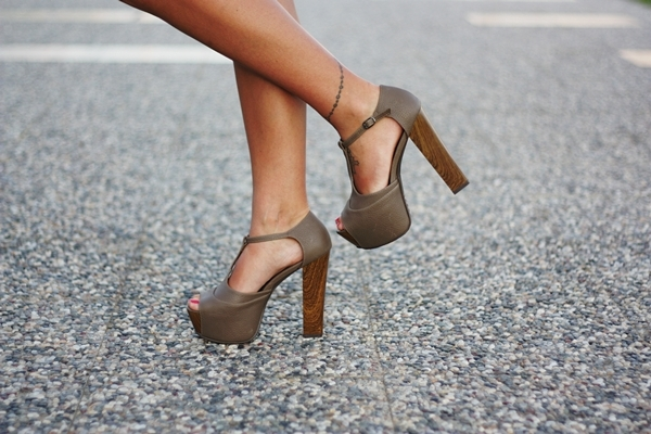 designer, fashion, heels, high heels, luxury, shoes