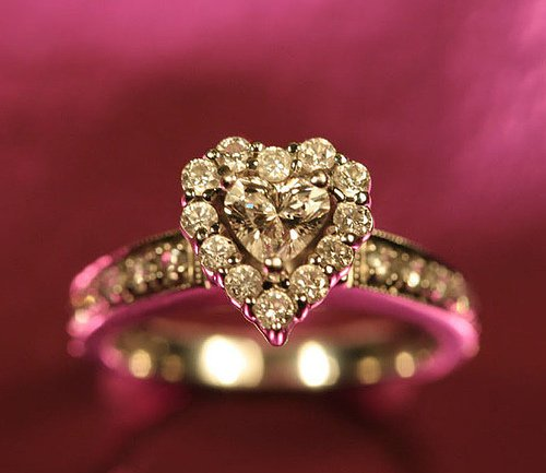 diamond, diamond ring, diamonds, fashion, jewlery