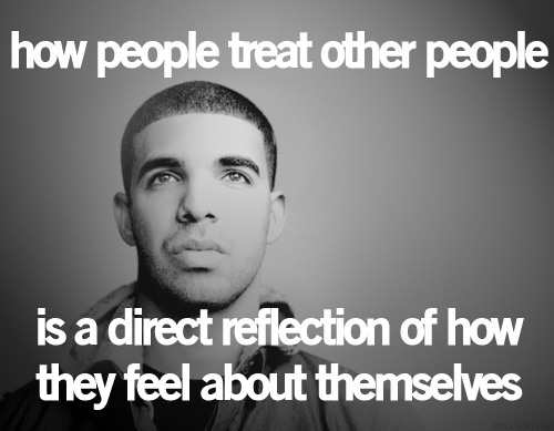drake, quote, swag, text, truth