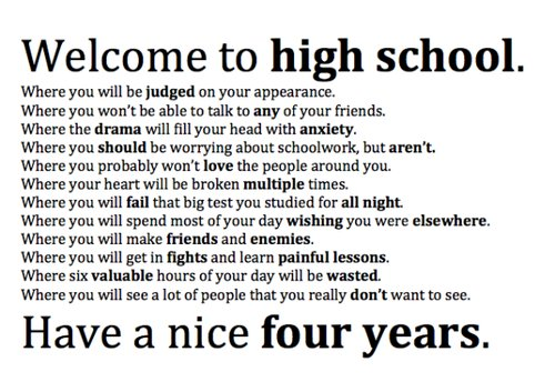 drama, high school, judge, lessons, school