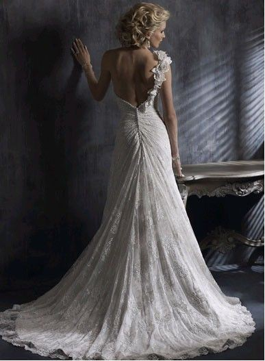 bridal, bride, dress, dresses, gown, twilight, wedding