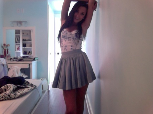 dress, fashion, girl, hair, pretty