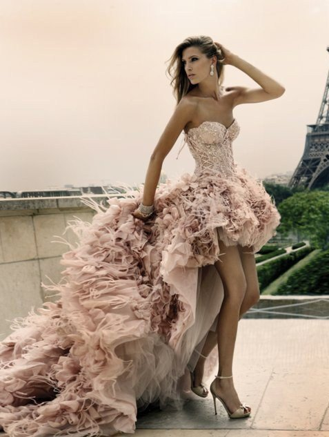http://s2.favim.com/orig/37/dress-fashion-paris-photography-Favim.com-306956.jpg