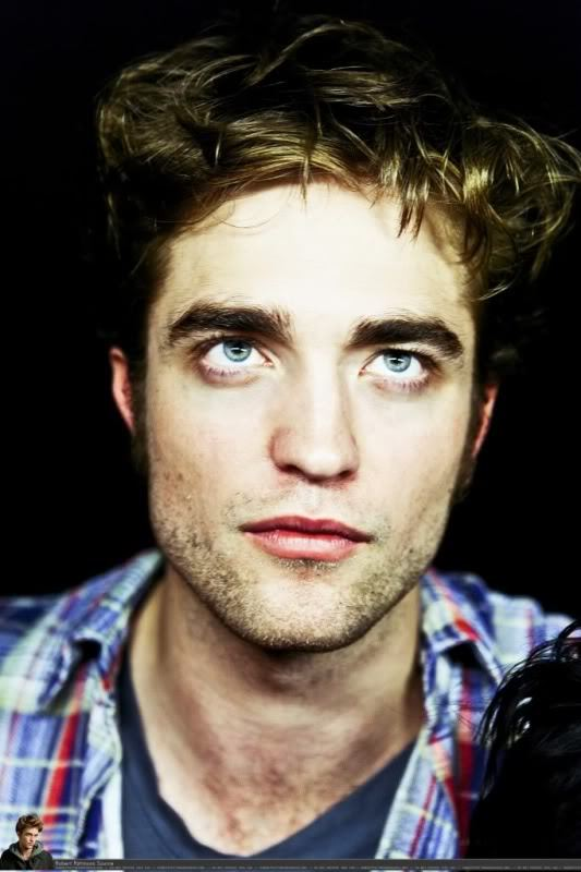 eyes, love him, robert pattinson, sexy