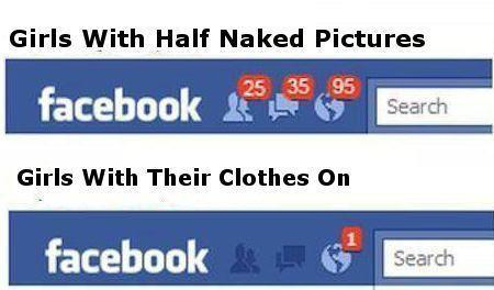 facebook, girl, lol, sad, thats my fb page everyday, true