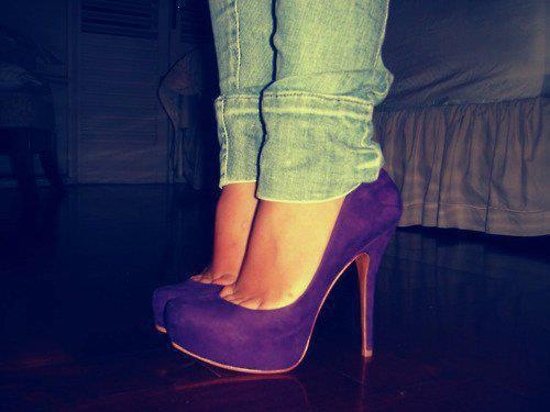 fashion, girl, girls , heels, need