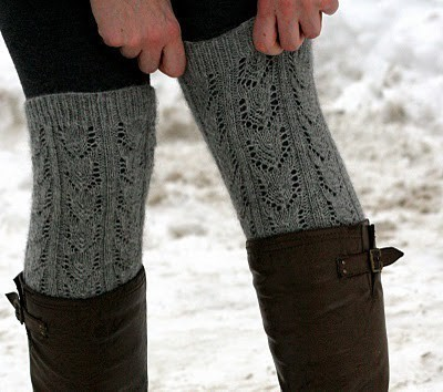 fashion, socks, style, winter, winter fashion