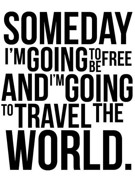 free, freedom, quote, someday, text