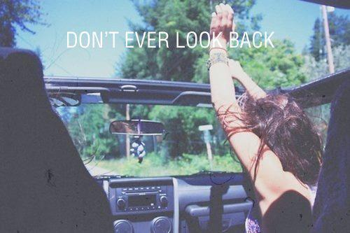 girl, katy, katy perry, look back, love