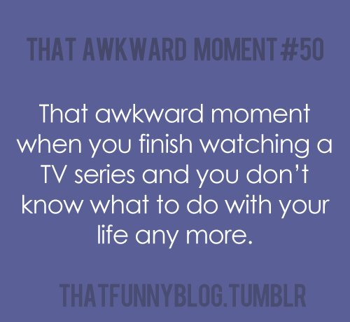 glee, that awkward moment, true