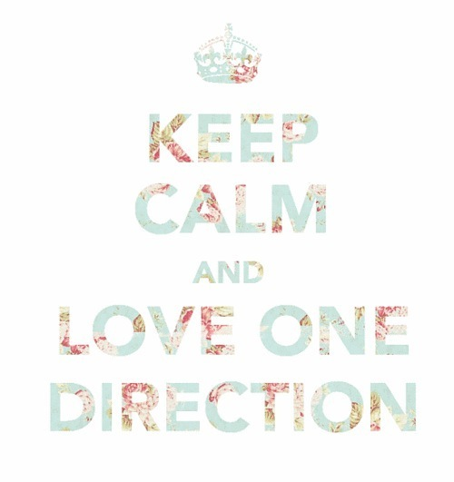 harry styles, keep calm, liam payne, louis tomlinson, naill horan, one direction, zayn malik