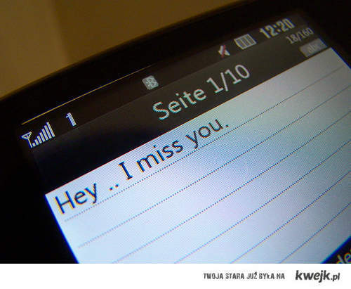 hey i miss you, love, love girl text, miss, miss you