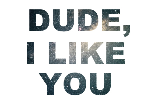 I Really Like You Quotes For Him. QuotesGram