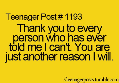 stuff, teenager posts, teenagerposts, texts